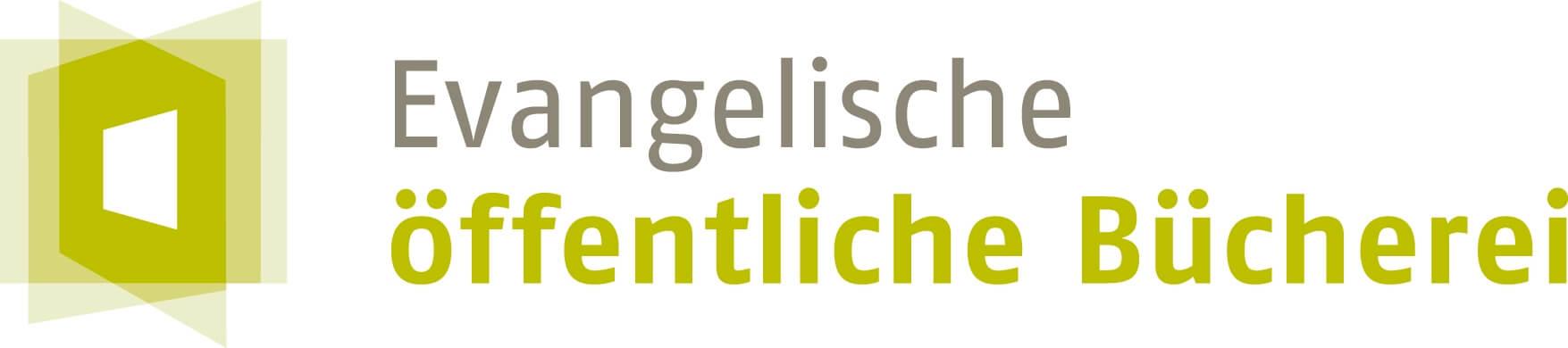 Gemeindebücherei Eidengesäß-Geislitz öffnet wieder nach den Sommerferien