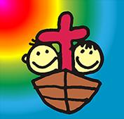 Kinderkirche in der Tüte – Auf dem Weg zu Ostern